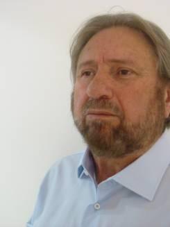 Flávio Leite