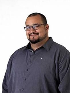 Sergio Humberto Domingues