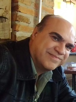 Vitor Hugo Polisél Pacces X